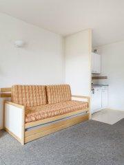 Studio - Confort - 5 - L'Eyssina - Vars