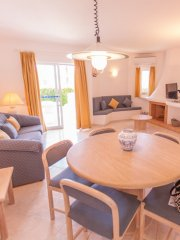 Appartamento - Superiore - 7 - Balaia Golf Village - Albufeira