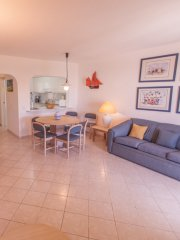 Appartement - Standard - 3 - Balaia Golf Village - Albufeira