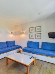 Appartement - Confort - 7 - Cap Glénan - Bénodet