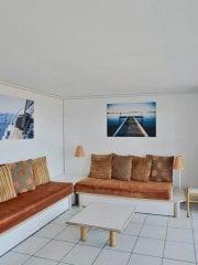 Appartement - Sélection - 7 - Cap Esterel - Saint-Raphaël