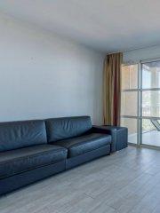 Appartement - Sélection - 8 - Cap Esterel - Saint-Raphaël