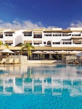 Premium residence Pine Cliffs Resort