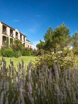 Maeva Home Pont Royal en Provence
