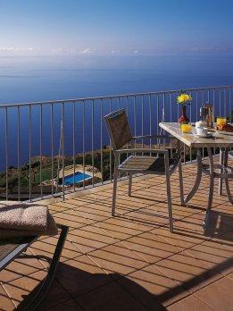 Residence Cabo Girão
