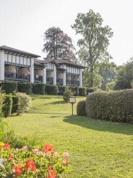 Maeva Home Le Parc d'Arradoy