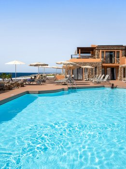 Premium residentie Menorca Binibeca (Adults only)