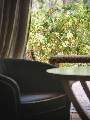 vacances Roccamare Resort Castiglione della Pescaia