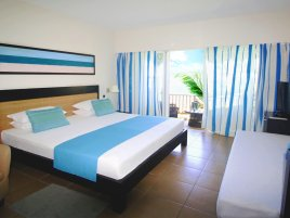 chambre Pearle Beach Resort and Spa