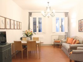 2 chambres Hôtel Borgo de Greci