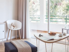 1 bedroom Mallorca Cecilia