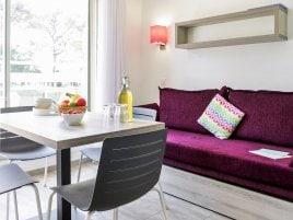 1 bedroom La Corniche d'Or