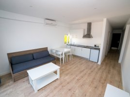 1 bedroom Mallorca Deya