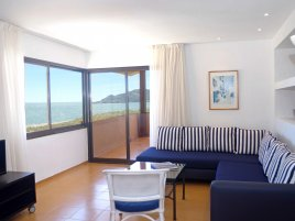 camere Apartaments Beach and Golf Resort