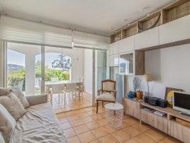 3 chambres Les Restanques du Golfe de St-Tropez