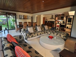 3 bedrooms Les Villas Oasis