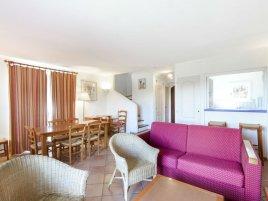 3 Zimmern Pont Royal en Provence