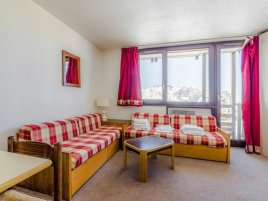 1 chambre Les Fontaines Blanches
