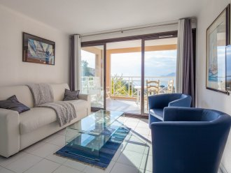 Apartamento Prestige Cannes Villa Francia Cannes