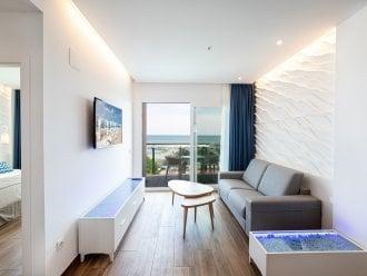 Appartement Standard Sea Experience Alcoceber