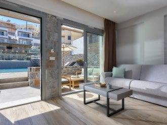 Location de vacances Standard residence Seascape Luxury Residences