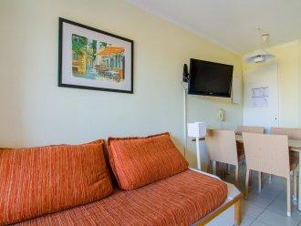 Location de vacances Budget appartementsmaevaparticuliers Les Parcs de Grimaud