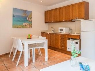 Urlaubsresidenz Economy residence Villa Romana