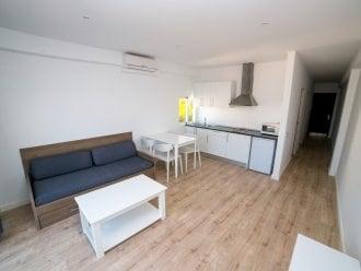 Casa Vacanza Standard residence Mallorca Deya