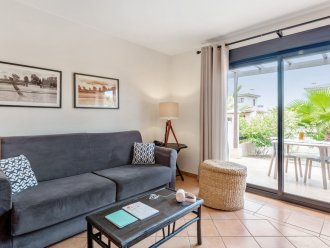 Location de vacances Standard resort Fuerteventura Origo Mare