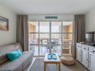 Location de vacances Budget appartementsmaisonsmaevaparticuliers Cap Esterel