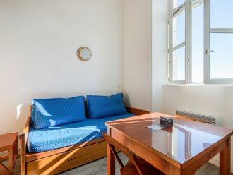 Location de vacances Budget appartementsmaevaparticuliers Saint Goustan