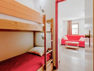 Location de vacances Confort appartementsmaevaparticuliers Les Ravines