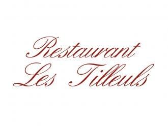 Les Tilleuls restaurant Pont Royal en Provence Pont Royal