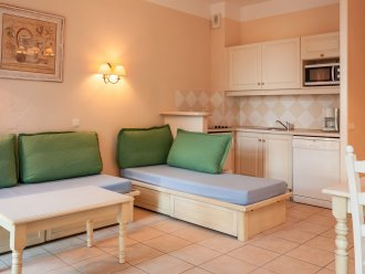 Urlaubsresidenz Selection appartementsmaevaparticuliers Cannes Villa Francia