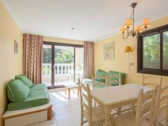 Urlaubsresidenz Comfort appartementsmaevaparticuliers Cannes Villa Francia