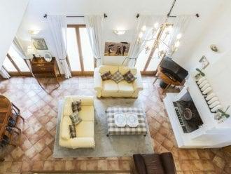 Urlaubsresidenz Exclusive appartementsmaisonsmaevaparticuliers Pont Royal en Provence