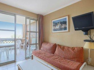 Urlaubsresidenz Comfort appartementsmaevaparticuliers Le Hameau de Cap Esterel