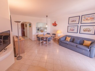 Appartement Standard Balaia Golf Village Albufeira