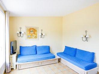Location de vacances Confort appartementsmaisonsmaevaparticuliers Les Restanques du Golfe de St-Tropez