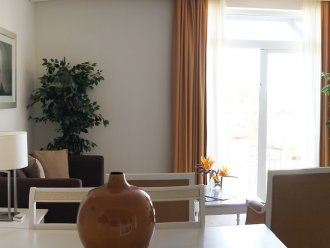 Appartement Standard Monte Santo Resort Carvoeiro