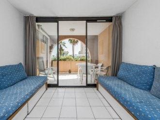 Location de vacances Confort appartementsmaevaparticuliers Cannes Verrerie