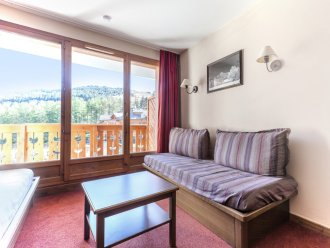 Casa Vacanza Confort appartementsmaevaparticuliers L'Albane