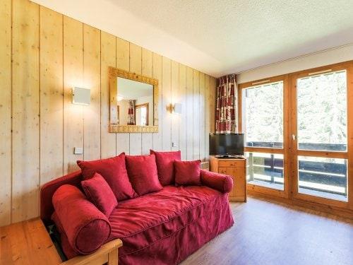 Location de vacances Comfort appartementsmaevaparticuliers Les Brigues