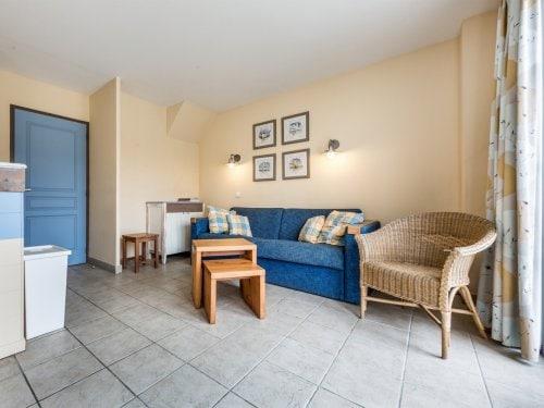 Location de vacances Prestige appartementsmaisonsmaevaparticuliers Belle Dune
