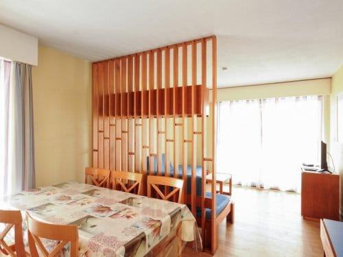 Location de vacances Confort appartementsmaevaparticuliers Hyères Parc