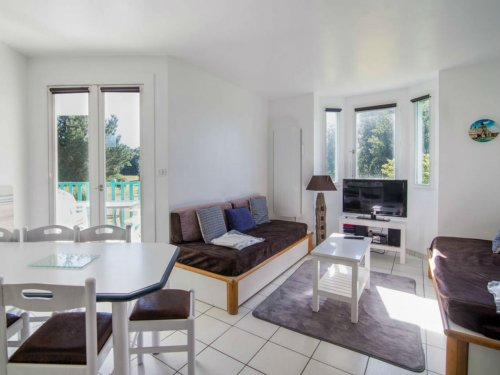 Casa Vacanza Prestige appartementsmaisonsmaevaparticuliers Port Bourgenay