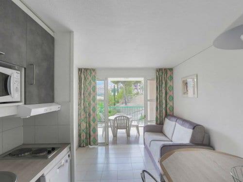 Location de vacances Sélection appartementsmaisonsmaevaparticuliers Cap Esterel