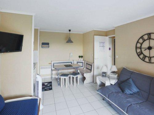 Alojamiento en Selección appartementsmaevaparticuliers Le Hameau de Cap Esterel