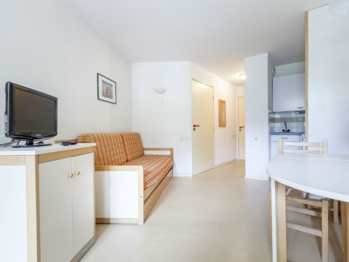 Location de vacances Confort appartementsmaevaparticuliers L'Eyssina