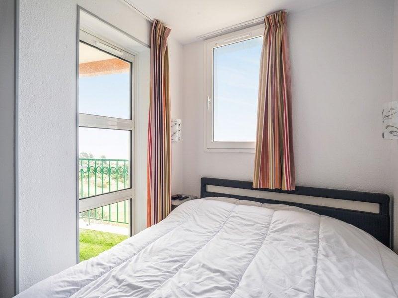 location vacances Cap Esterel Saint-Raphaël